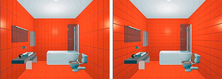 joint carrelage cuisine collective devis contrat saint denis mulhouse antony entreprise yynpq. Black Bedroom Furniture Sets. Home Design Ideas