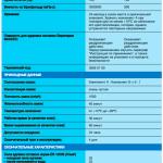 технические-характеристики-kerapoxy