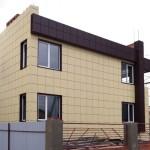 otdelka-fasada-chastnogo-doma