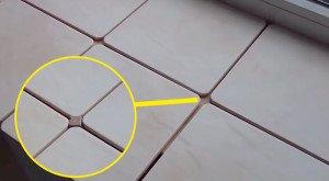 плитка-с-округлыми-краями
