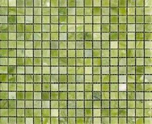Блоки шумоизоляция керамзитные