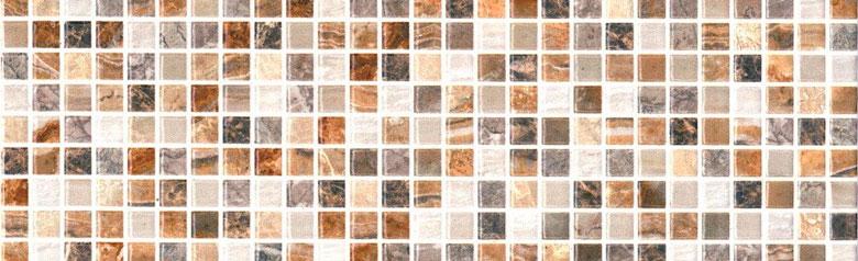 плитка-под-мозаику