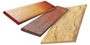 Примеры дизайна клинкерной плитки