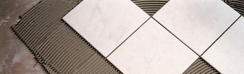 диагональная-укладка-плитки