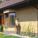 klinker-fasad (1)