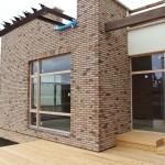 klinker-fasad (2)