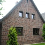 klinker-fasad (3)