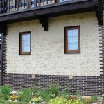 klinker-fasad (5)