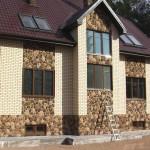 klinker-fasad (6)