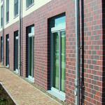 klinker-fasad (7)