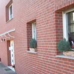 klinker-fasad (8)