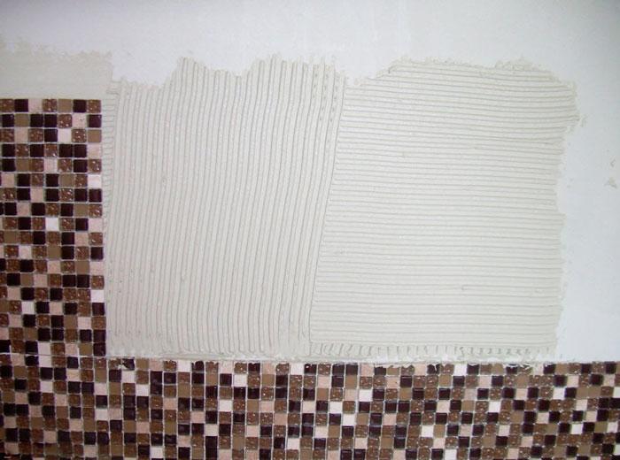 mozaika-(10)