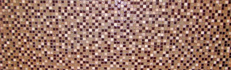 мозаика-фартук