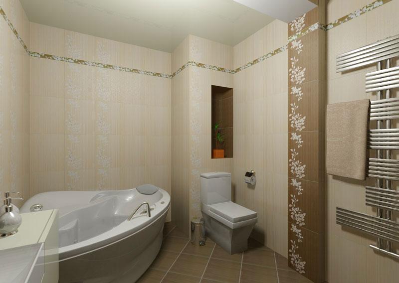 плитка для ванной цены и фото