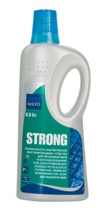 Kiilto Strong
